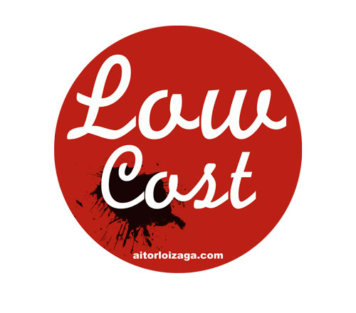 logo_low-cost