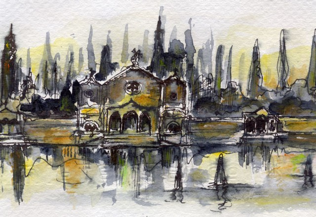San Michele (Venezia)